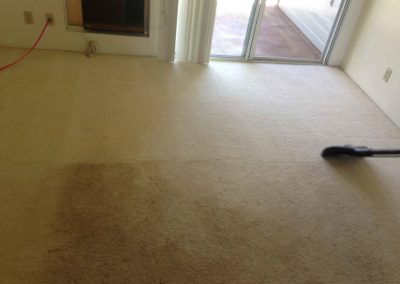 carpet_cleaning_honolulu_before_after04