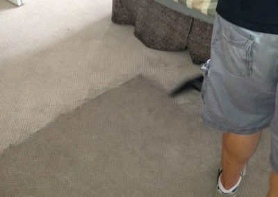 Carpet Cleaning Honolulu 3